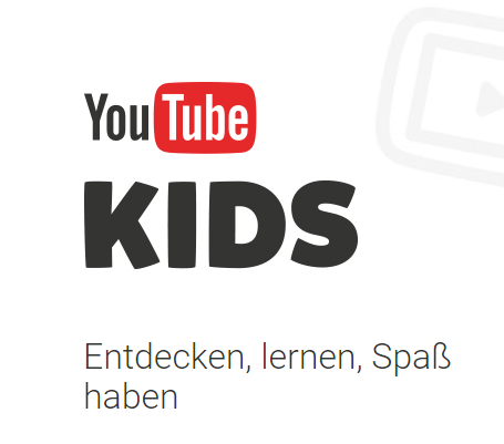 Gecheckt: YouTube Kids geht an den Start! ⭐⭐⭐⭐