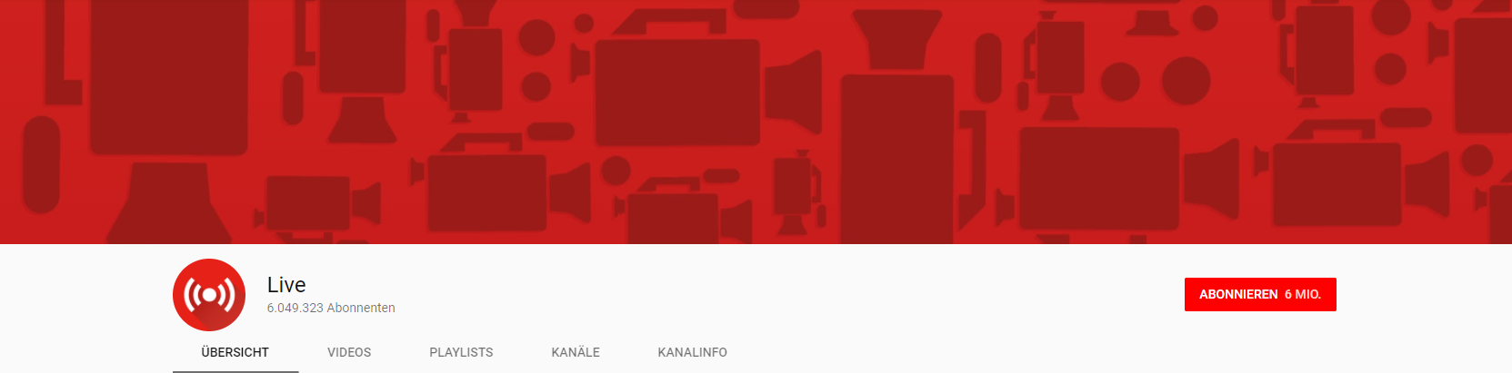 YouTube_Live