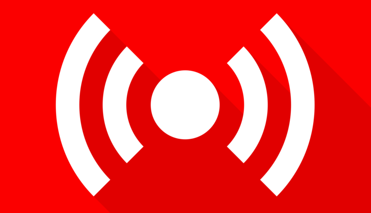 Gecheckt: Neue Features bei YouTube Live – Ultra-Low-Latency und mehr ⭐⭐⭐⭐