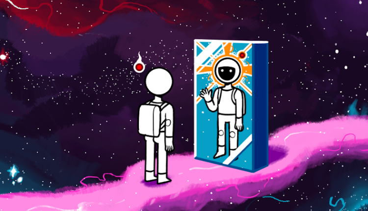 Goodbye Vidme – Der YouTube-Konkurrent gibt sich geschlagen