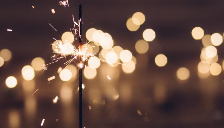 Jahresrückblick 2017 – Die 4 wichtigsten YouTube Ereignisse