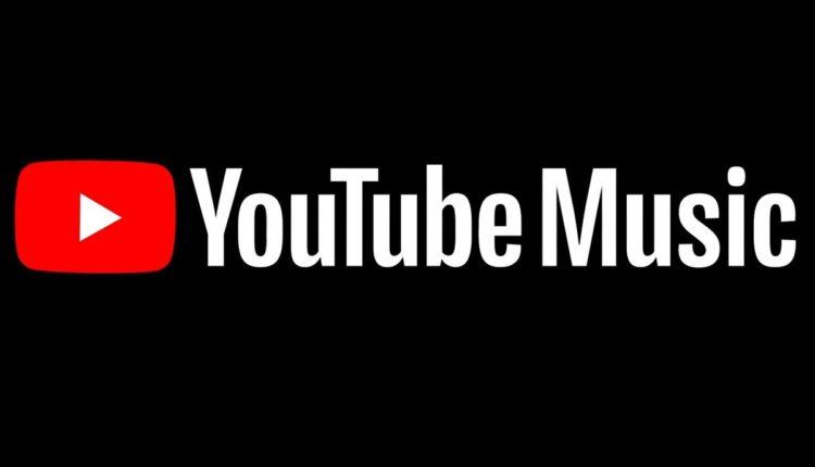 YouTube Music und YouTube Premium ab sofort in Deutschland verfügbar