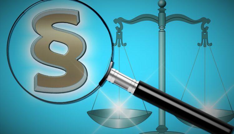 Werbung & Kennzeichnungspflicht: Was Influencer und Unternehmen wissen sollten