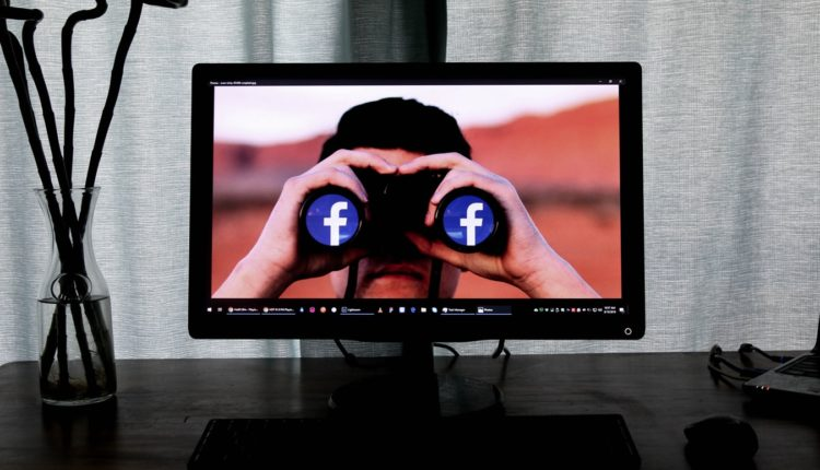 Facebook Watch weltweit: Die Videoplattform wird international
