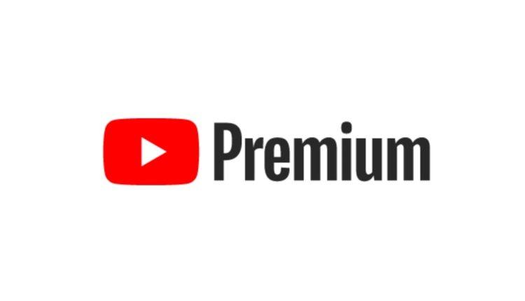 Gecheckt: Ist YouTube Premium sein Geld wert? ⭐⭐⭐⭐