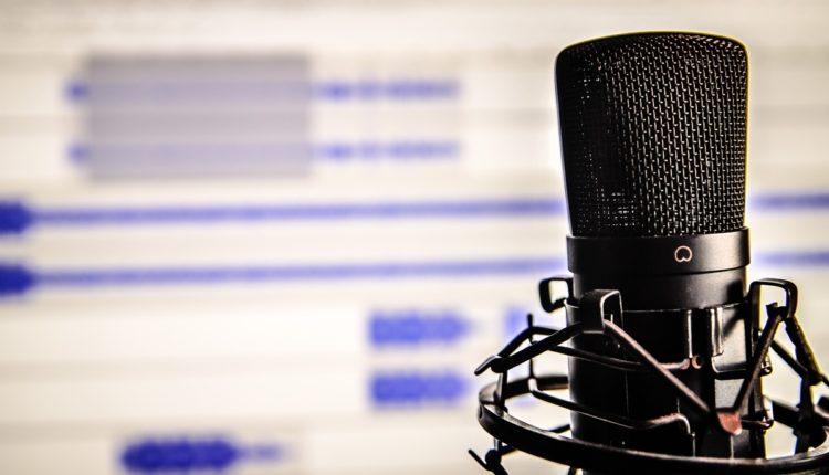 Mit Podcasts zum Erfolg – die neue Strategie für YouTuber?