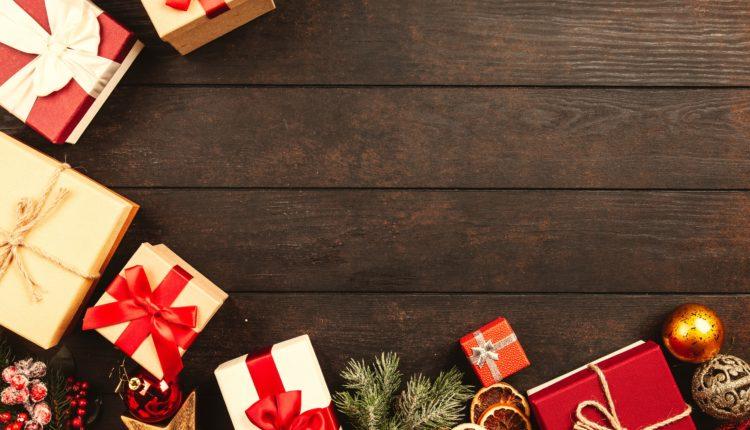 Top 10 Weihnachtssongs auf YouTube