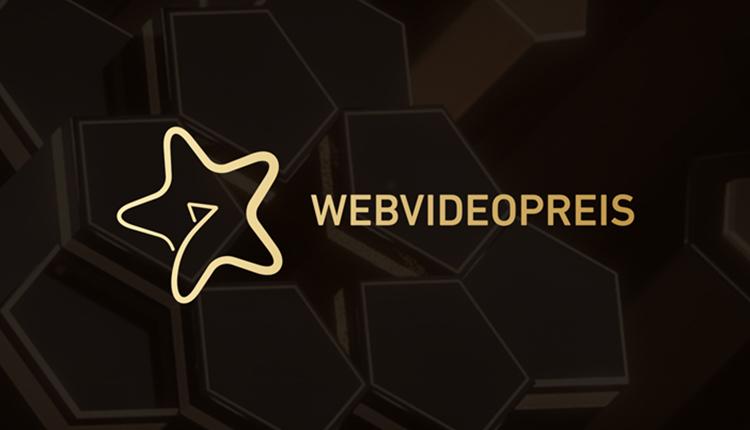 Webvideopreis 2018 mit neuem Konzept: So läuft er dieses Jahr ab