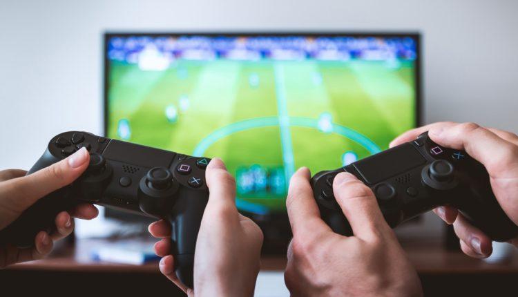 Oft unterschätzt: Weshalb Gaming-YouTuber die idealen Markenbotschafter sind
